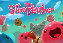 slime-rancher-title