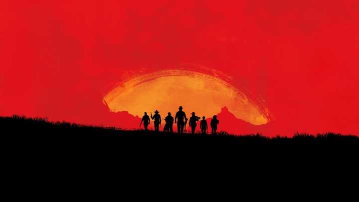 2017-red-dead-redemption-2-1080p