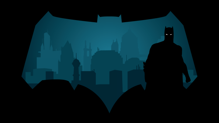 batman-the-telltale-series-art-wallpaper
