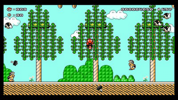 smb3vinesmm3ds