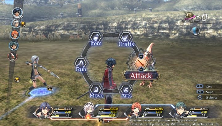 the-legend-of-heroes-trails-of-cold-steel-ii-recensione-3