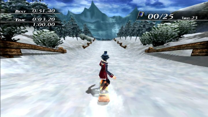 the-legend-of-heroes-trails-of-cold-steel-ii-recensione-4