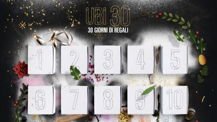 ubisoft-30-giorni-di-regali