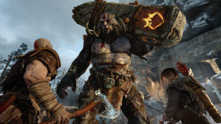 god-of-war-screen-03-ps4-us-13jun16