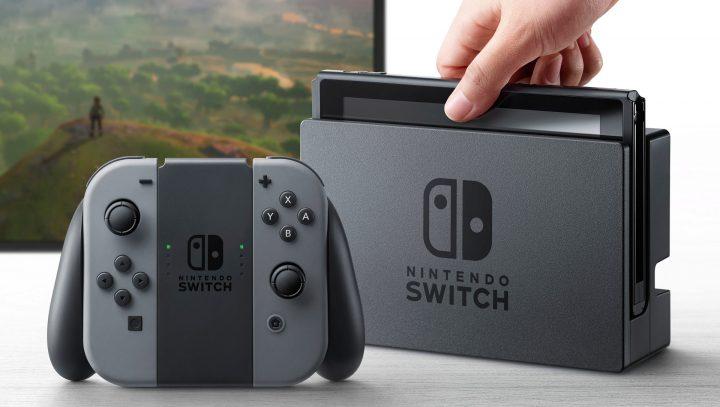 1479223814_nintendo-switch