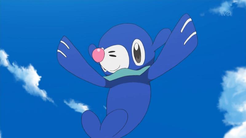 popplio_anime