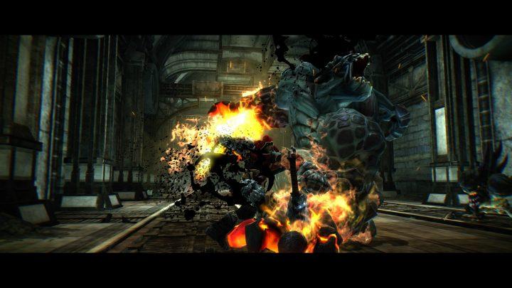 darksiders-warmastered-edition-recensione-2