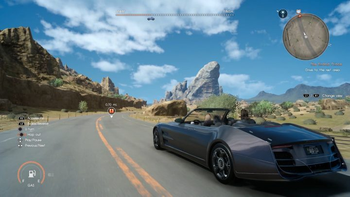 final-fantasy-xv-guida-4