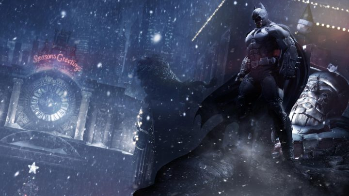 batman-arkham-origins-city-desktop-background