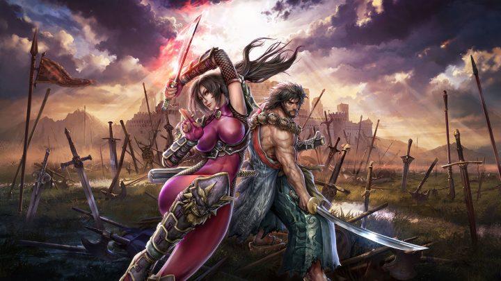 soul_calibur_lost_swords_game-hd
