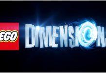 lego dimension