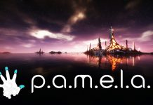 pamela-anteprima