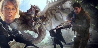 monster-hunter-movie-edit