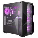 MasterBox TD500L