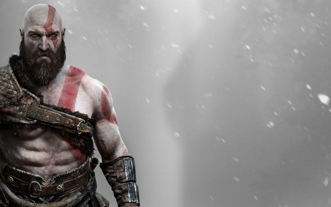 god of war - photo #20