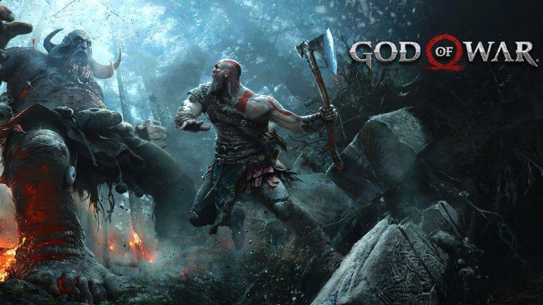 Horizon Forbidden West e God of War Ragnarok. Annunciati i possibili periodi di lancio
