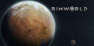 rimworld title logo