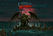 Lovecrafts-untold-stories-title
