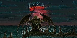 Lovecrafts-untold-stories-title