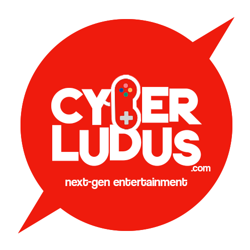 Cyberludus