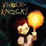 KnockKnock_image