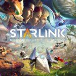 Starlink-title-recensione