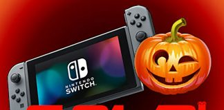 saldi_switch_halloween-2018