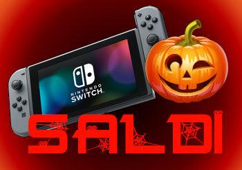 saldi_switch_halloween