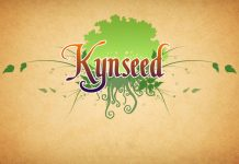 Kynseed-title