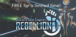 Rebellion-free-humble-bundle