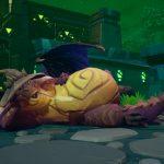 Spyro Reignited Trilogy draghi da liberare