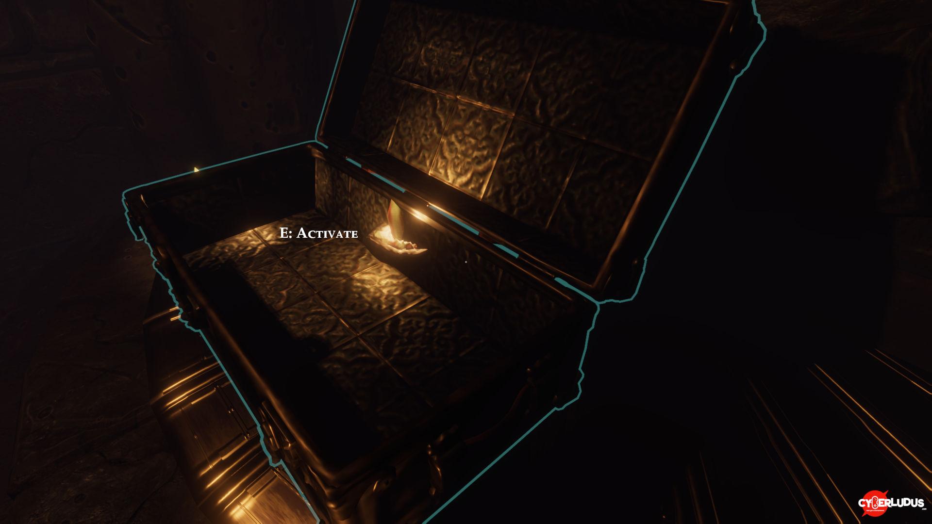 Underworld-Ascendant-chest