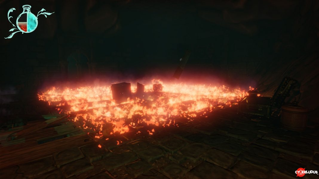 Underworld-Ascendant-fuoco