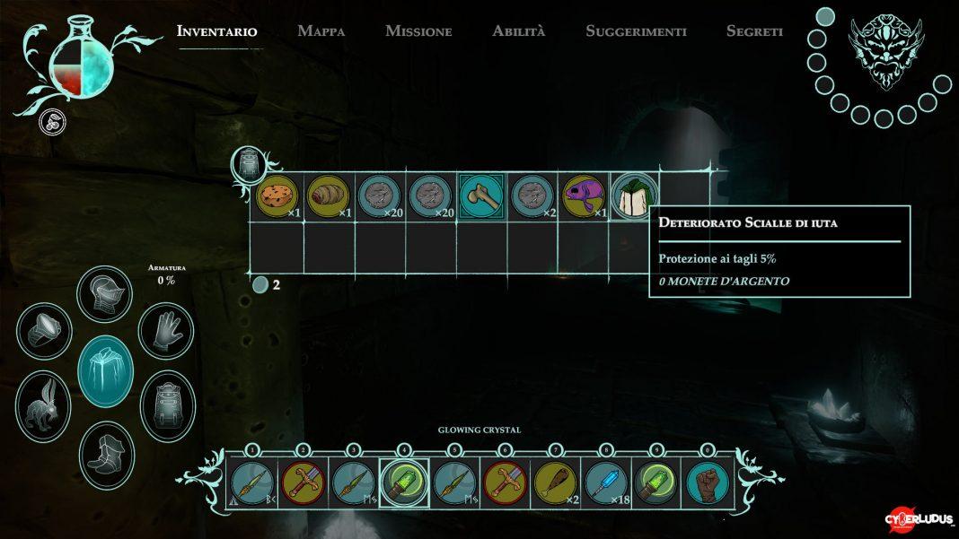 Underworld-Ascendant-inventario