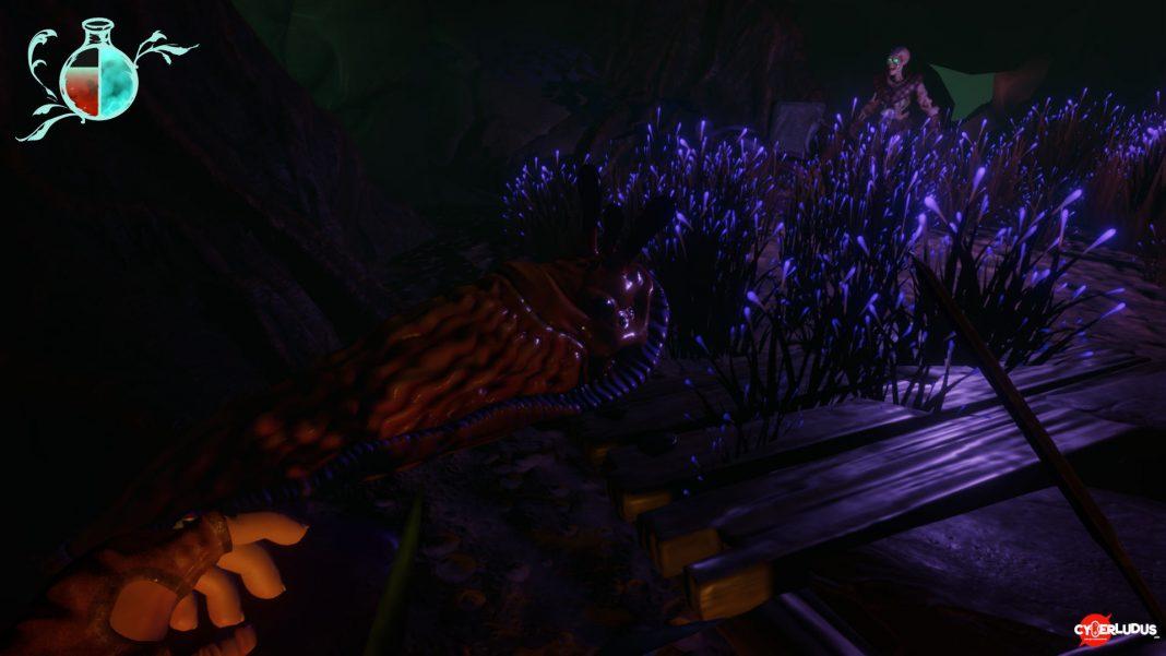 Underworld-Ascendant-lumaca