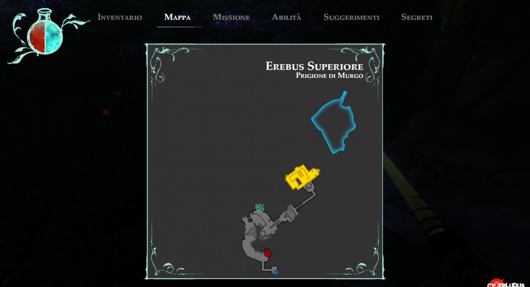 Underworld-Ascendant-mappa