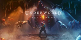 Underworld-Ascendant-title