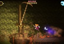 battle_princess_madelyn_steam1