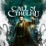 call_of_chtulu_title_logo2_1920