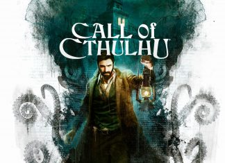 call_of_chtulu_title_logo2_1920