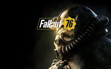 fallout 76 title
