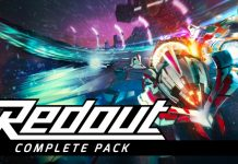 fanatical-redout-pack
