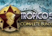 fanatical-tropico-5-complete-bundle