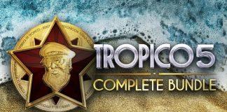 fanatical-tropico-5-complete-bundle