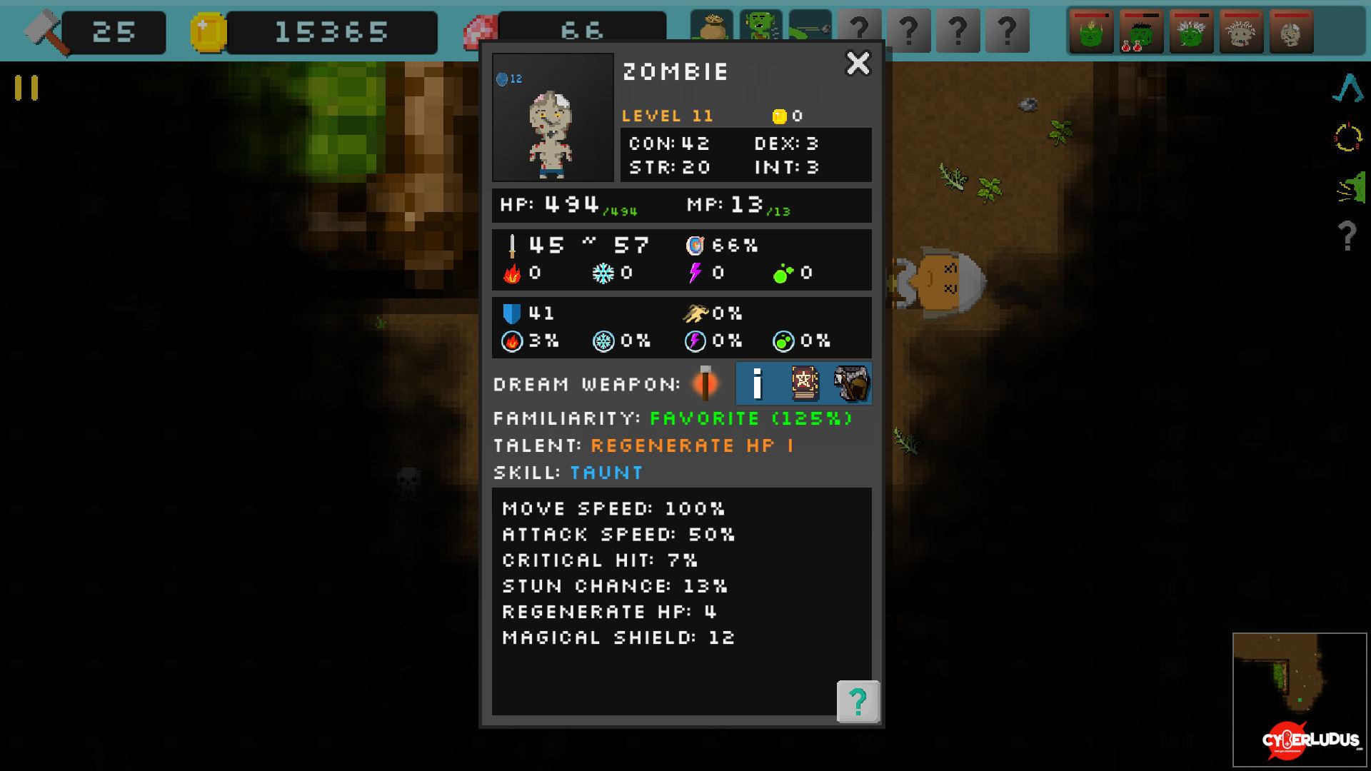 goblins-shop-pc-new-monster