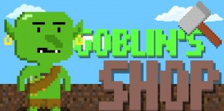 goblins-shop-review-pc