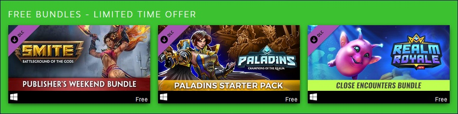 hirez_publisher_weekend_bundles