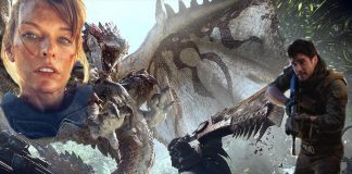 monster-hunter-movie-edit2