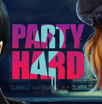 partyhard2_title_2