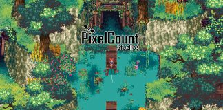pixelcount_title_kynseed